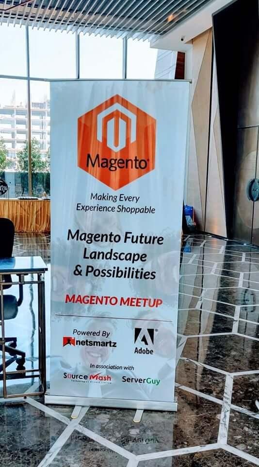 magento meetup2020
