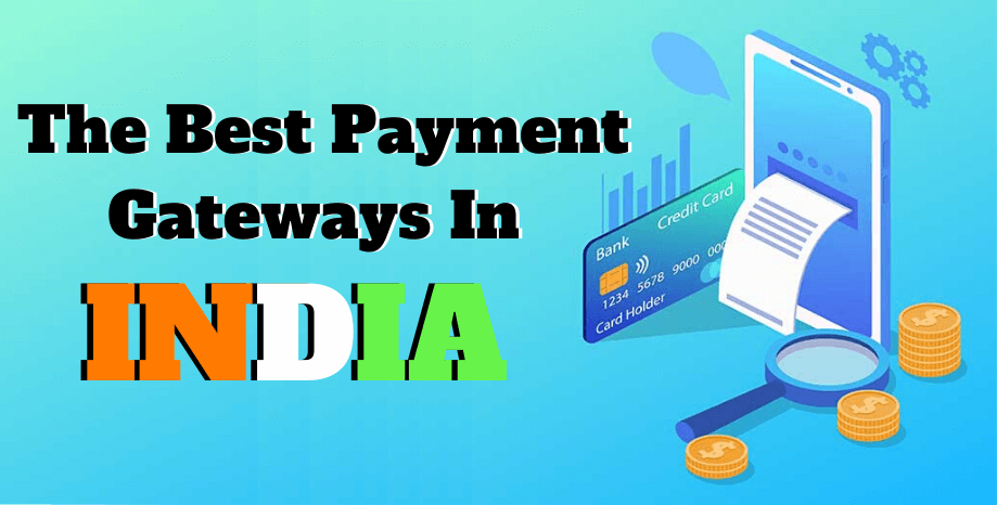 Payment Gateways Integration