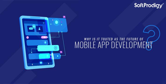 custom ios app developmentcompany