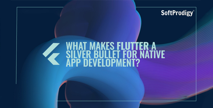 Choosing Google's Flutter for Mobile App Development
