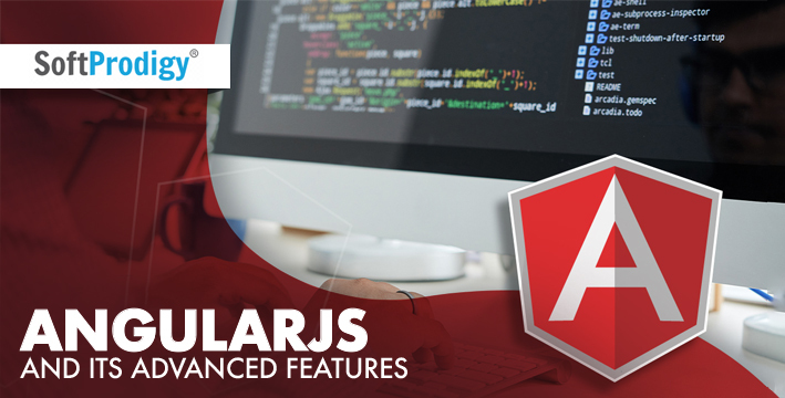Reasons why you must choose AngularJS for your Web App
