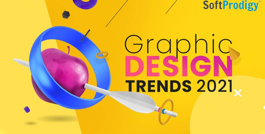 Top 21 UI/UX Design Trends to Watch For In 2021