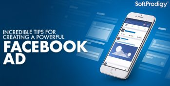 Incredible tips for creating a powerful Facebook Ad