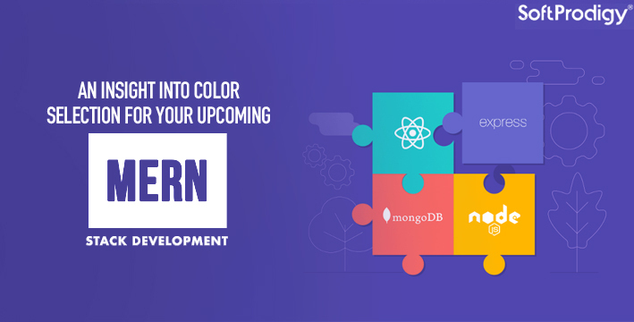 Choosing the right color scheme to bring out the best in your business website.