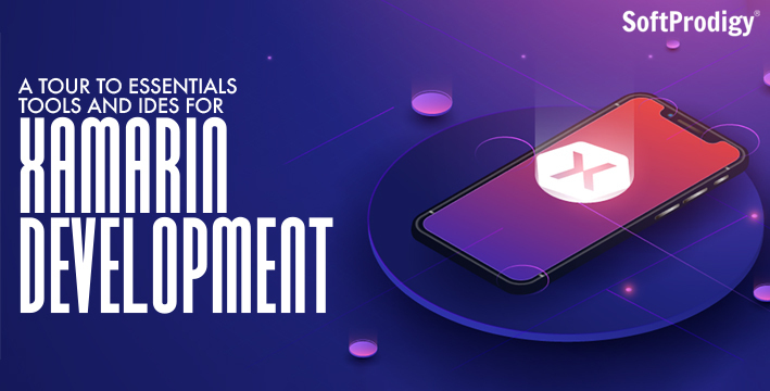 Essential tools and IDEs Xamarin developers must know about