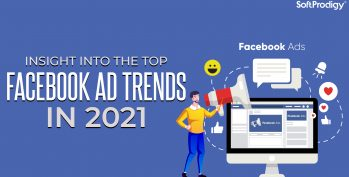 Facebook Ad Trends SoftProdigy