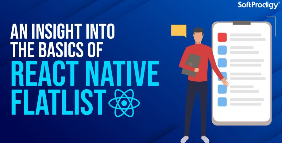 Hire our dedicated React Native developers
