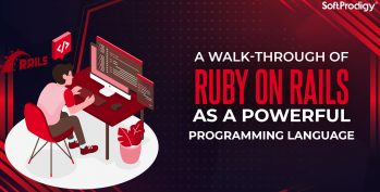 Ruby on Rails developers